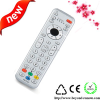 tv remote control case for lcd tv with factory price