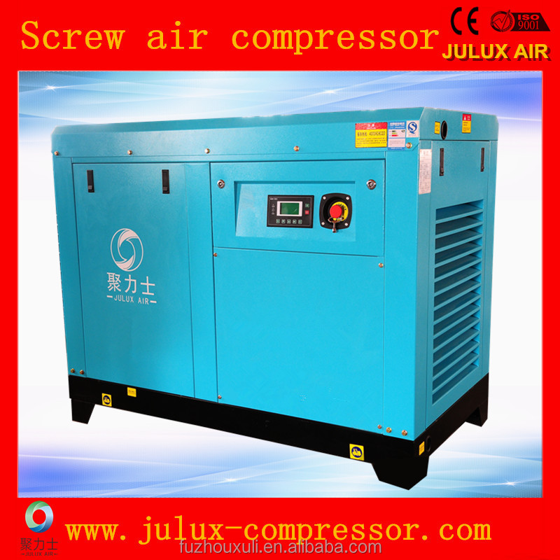 30 kw 40 hp portable air compressor of industrial juki sewing machine price list for sale