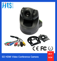Chat Using Video Camera Mini HD Digital Video Conference Camera