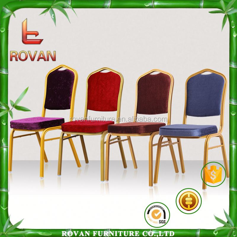 hall furniture used banquet chairs cheap restaurant chairs for sale