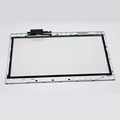 Touch Screen Glass+Digitizer Bezel For Sony Vaio SVT14 SVT14127CLS SVT14115CLS