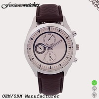 Hot selling lover watch mce watch price multi function digital watch