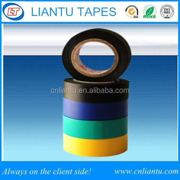 Electronic Accessories Insulation and protective Vinyl Electric Tape