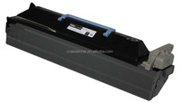 ASTA toner cartridge for drum for canon ir6570 high quality products from ASTA for drum canon ir6570