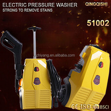 220V household industrial car wash machines for sale