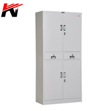 wardrobe cloth cupboard used steel almirah godrej design file cabinets storage with price list