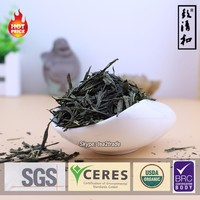 Low Cheap Loose Tea EU Standard Our Company Want Distributor Chinese Tea