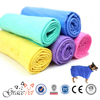 High Quality Pet Grooming Products Dog Washing Towel