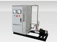 Hot sales Ozone sterilization machine from Colead