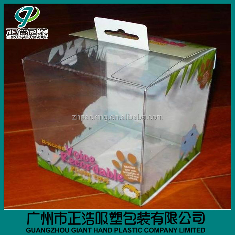 Factory make packing plastic bag for clothes
