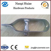Factory many style fece wire tensioner Made In China