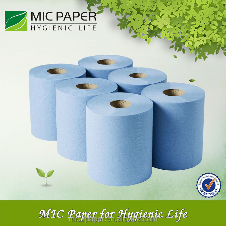 wholesale brand name roll paper towel