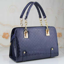 Hot sale designer women wholesale handbags from asia women handbag with best price