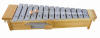 hot sale xylophone high quality glockenspiel xylophone from China