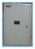 New Design High Design Low Voltage Electric Panel