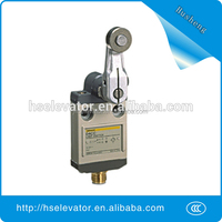 omron elevator switch elevator switch,omron level switches