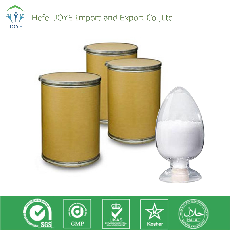 Chondroitin Sulphate Sodium Chondroitin Sulfate Powder cas 9082-07-9