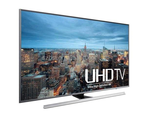"UN75JU7100 75"" 4K Ultra High Definition TV UN75JU7100-75 inch Flat-Panel-Screen-LED-LCD-Television-TV"