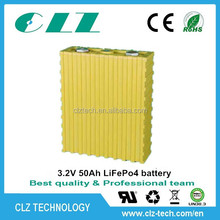 24v 36v China manufacturer rechargeable 100Ah 60Ahlithium ion battery pack electric motorcycle