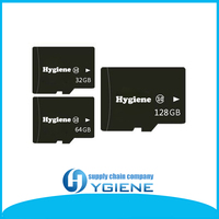 top quality 8GB TF/SD/mobile memory card OEM or brand name printed for your choice
