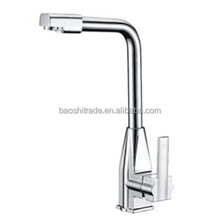 New Product Modern Faucet Kitchen Sink Mixer Tap