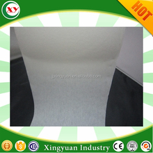 raw material tissue paper for baby and adult diaper
