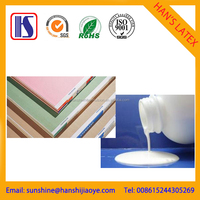 Cheap PVC Gypsum Ceiling Tiles board for gypsum plaster board adhesive