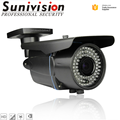 2.0MP 3MP 5MP 720p 960p 1080P signet cctv camera P2P IR Waterproof POE Camera