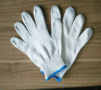 gloves personal equipments for construction