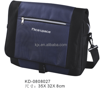 High Quality and Cheap Laptop Bags for School Boys