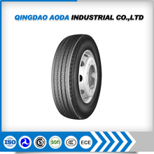 Longmarch Continental 11r22.5 Truck Tyre 1000-20 Price