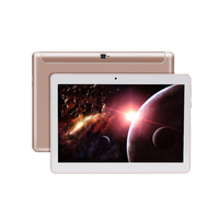 10.1 inch 1920x1200 IPS MTK6573 touch screen tablet pc 4G phone octa core tablet pc
