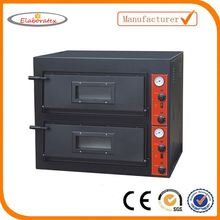 Electric Commercial Pizza Oven / Indoor Pizza Oven/kitchen equipment