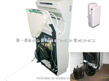 30000rpm High speed automatic Brushless Motor and driver use in Hand dryer/ hand drier / hand drying apparatus