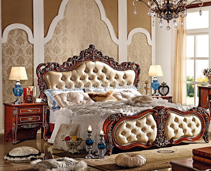 Antique reproduction bedroom furniture buy antique for Reproduction bedroom furniture