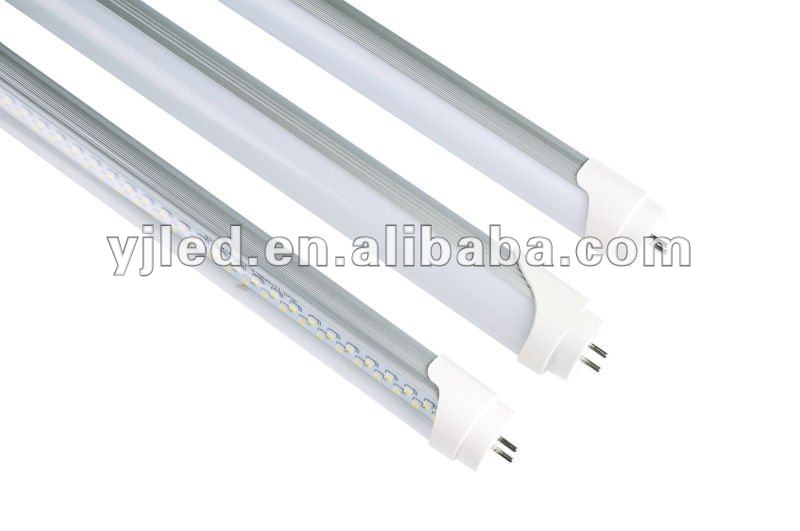 18W/14W SMD3528 1200mm LED Tube Light Circuit Diagram
