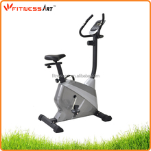 2016 Hot sale exercise bike type magnetic sports bike BK8632 OEM available