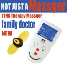 physiotherapy tens machines electric shoulder therapy massager exercise rehabilitation equipment