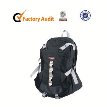 2014 hot sales school backpacks used
