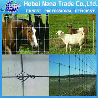 Australia hot sale cattle fence / Farm gate / cattle and horse fence for sale