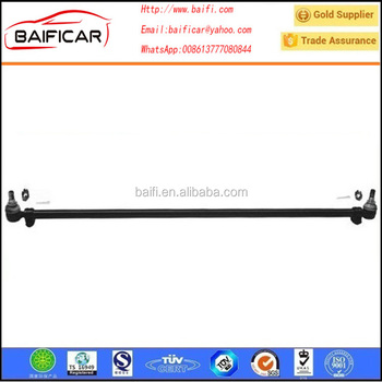 Drag Link Tie Rod Assembly For RENAULT TRUCKS Midliner Center Link 5000613837,50 00 613 837