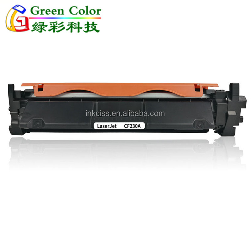 CF230A 30A Toner Cartridge for HP M203 MS203dn M203dw M227 M227fdw M227sdn