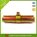 High quality JIS pressed scaffolding joint clamp
