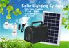 solar panel system solar energy system solar power system home