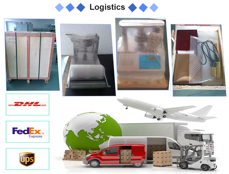 Promotion Seasonal common carton bursting instrument exporter
