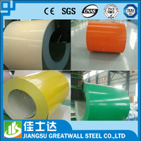 good sales/customize special standard/zinc metal roofing Galvanized base color coated steel coil/oil paint:PE,PVDF,HDP,SMP