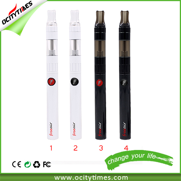 innovative chinese products free air vape pen vaporizer,adjustable voltage ego battery vaporizer,ego vaporizer pen wholesale