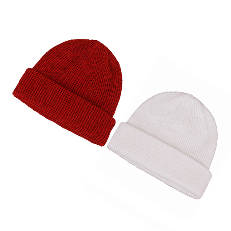 afd95b50ddb China one colour hat wholesale 🇨🇳 - Alibaba