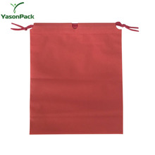 Polyester Pe Biodegradable Poly Custom Plastic Small Pp Cotton Mesh Bags With Logo