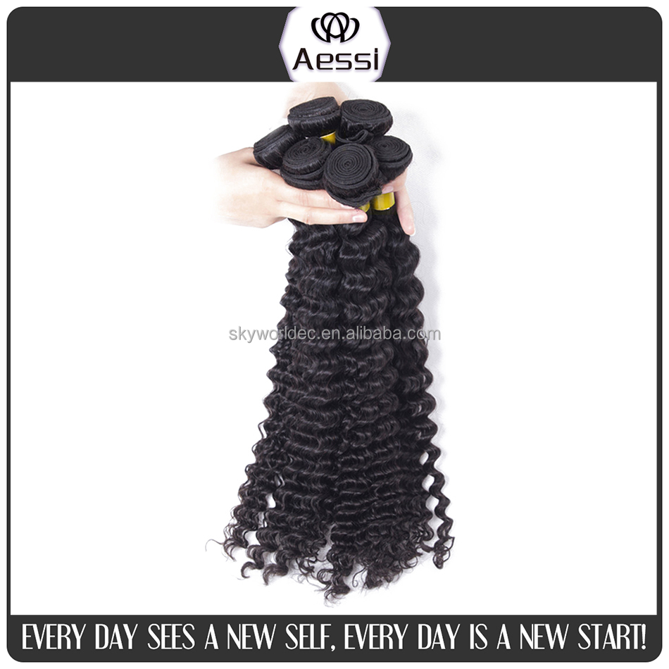brazilian hair extension ripple deep wave ree delivery wig wholesale deep wave brazilian hair